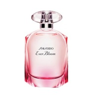 Shiseido Ever Bloom /дамски/ eau de toilette 90 ml - без ктия