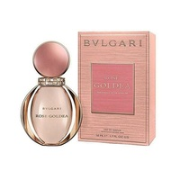 Bvlgari Rose Goldea /дамски/ eau de parfum 50 ml /2016