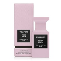 Tom Ford Private Blend: Rose Prick /унисекс/ eau de parfum 50 ml