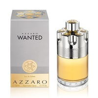 Azzaro Wanted /мъжки/ eau de toilette 150 ml /2016