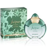 Boucheron Jaipur Bouquet /дамски/ eau de parfum 100 ml