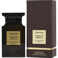 Tom Ford Private Blend: Tobacco Vanille /унисекс/ eau de parfum 100 ml