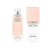 Calvin Klein Eternity Now /дамски/ eau de parfum 30 ml /2015