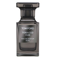 Tom Ford Private Blend: Tobacco Oud /унисекс/ eau de parfum 50 ml - без кутия