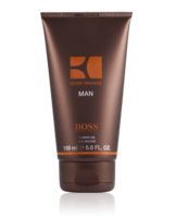 Hugo Boss Orange /мъжки/ shower gel 150 ml