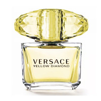 Versace Yellow Diamond /дамски/ eau de toilette 90 ml (без кутия)