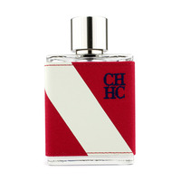 Carolina Herrera Ch Men Sport /мъжки/ eau de toilette 100 ml (без кутия, с капачка)