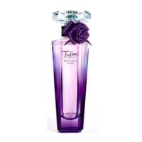 Lancome Tresor Midnight Rose /дамски/ eau de parfum 75 ml (без кутия)