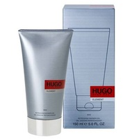 Hugo Boss Hugo Element /мъжки/ shower gel 150 ml