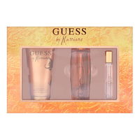 Guess Guess by Marciano /дамски/ Комплект - edt 100 ml + боди лосион 200 ml + edt 15 ml