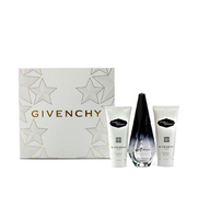 Givenchy Ange Ou Demon /дамски/ Комплект - edp 50 ml + b/lot 75 ml + sh/gel 75 ml