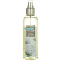 Atkinsons English Garden White Peony /дамски/ Боди Мист Perfumed body Water 200 ml