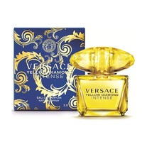 Versace Yellow Diamond Intense /дамски/ eau de parfum 30 ml