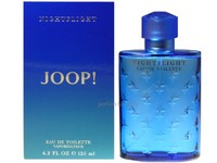 Joop! Nightflight /мъжки/ eau de toilette 125 ml