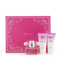 Versace Bright Crystal /дамски/ Комплект - edt 50 ml + b/lot 50 ml + sh/gel 50 ml