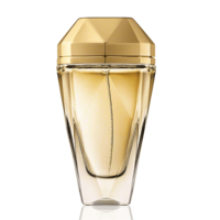 Paco Rabanne Lady Million Eau My Gold /дамски/ eau de toilette 80 ml (без кутия)