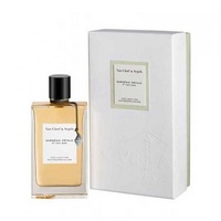 Van Cleef & Arpels Collection Extraordinaire - Gardenia Petale 45 ml