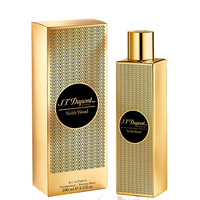 Dupont Noble Wood /унисекс eau de parfum 100 ml