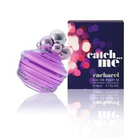 Cacharel Catch Me /дамски/ eau de parfum 50 ml