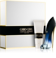 Carolina Herrera Good Girl Legere /дамски/ Комплект - edp 80 ml + b/lot 100 ml