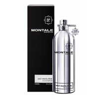 Montale Sweet Oriental Dream /унисекс/ eau de parfum 100 ml