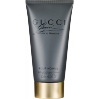 Gucci Made to Measure /мъжки/ shower gel 50 ml
