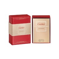 Cartier La Panthere /дамски/ eau de parfum 75 ml Luxurious Box