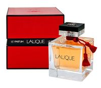 Lalique Le Parfum Red /дамски/ eau de parfum 100 ml