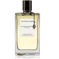 Van Cleef & Arpels Collection Extraordinaire - California Reverie 75 ml - без кутия