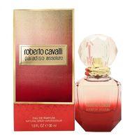 Roberto Cavalli Paradiso Assoluto  дамски  eau de parfum 30 ml 7d69943993