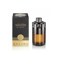 Azzaro Wanted by Night /мъжки/ eau de parfum 150 ml