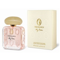Trussardi My Name /дамски/ eau de parfum 100 ml