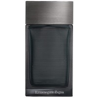 Zegna Uomo Absolute /мъжки/ eau de toilette 50 ml (без кутия) 2014