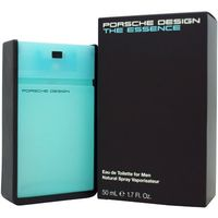 Porsche Design The Essence /мъжки/ eau de toilette 30 ml