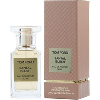 Tom Ford Private Blend: Santal Blush /унисекс/ eau de parfum 50 ml