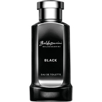 Baldessarini Black /мъжки/ eau de toilette 90 ml - без кутия