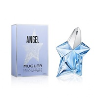 Thierry Mugler Angel /дамски/ eau de parfum 100 ml big star Rechargeable