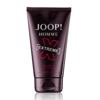 Joop! Homme Extreme /мъжки/ shower gel 150 ml