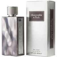 Abercrombie&Fitch	First Instinct Extreme Тоалетна вода за Мъже 100 ml