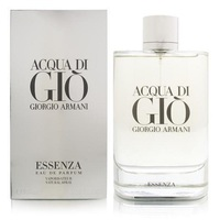 Armani Acqua Di Gio Essenza /мъжки/ eau de parfum 125 ml