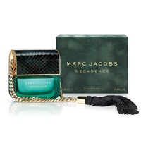 Marc Jacobs Decadence /дамски/ eau de parfum 100 ml