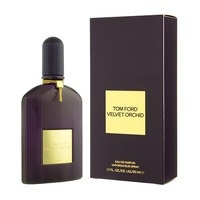 Tom Ford Velvet Orchid /дамски/ eau de parfum 100 ml
