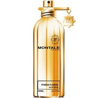Montale Powder Flowers /дамски/ eau de parfum 100 ml - без кутия