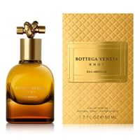 Bottega Knot Eau Absolue /дамски/ eau de parfum 50 ml