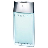 Azzaro Chrome Sport /мъжки/ eau de toilette 100 ml
