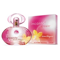 Salvatore Ferragamo Incanto Dream /дамски/ eau de toilette 100 ml