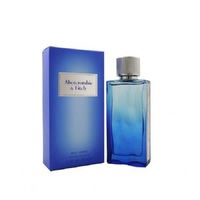 Abercrombie&Fitch	First Instinct Together Тоалетна вода за Мъже 100 ml