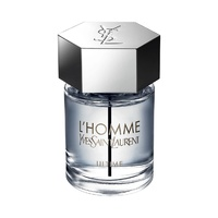 Yves Saint Laurent L'Homme Ultime /мъжки/ eau de parfum 100 ml - без кутия