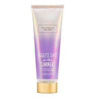 Victoria's Secret - Endless Days In The Summer /дамски/ body lotion 236 ml