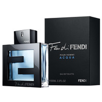 Fendi Fan di Fendi Acqua /мъжки/ eau de toilette 150 ml